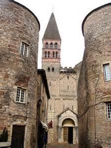 Bourgogne XI