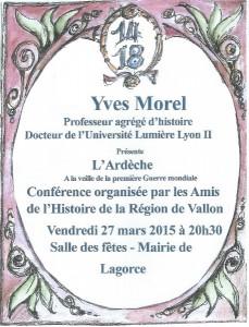 conference-morel