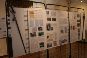 exposition-1418