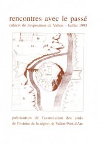 rencontres-avec-le-passe-1993