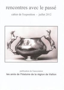 rencontres-avec-le-passe-2012